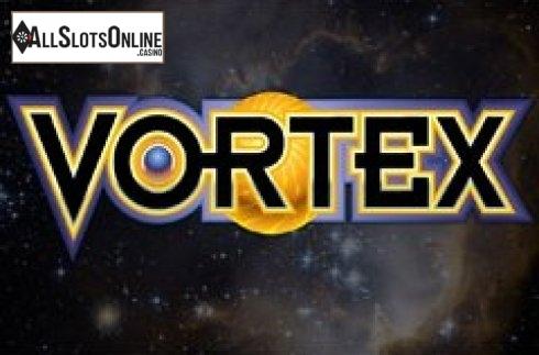 Vortex (Everi)