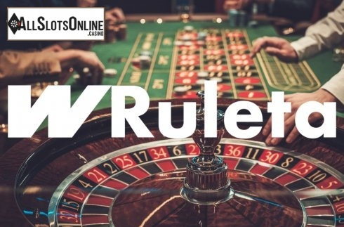 WRuleta Privee