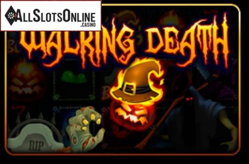 Walking Death