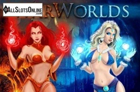 WarWorlds