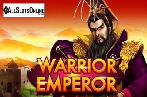 Warrior Emperor