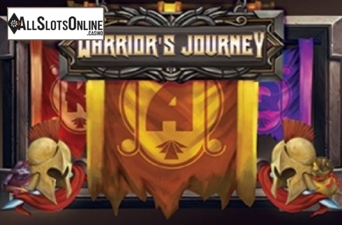 Warriors Journey