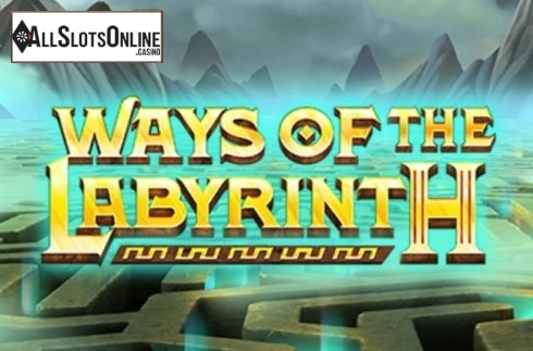 Ways of Labyrinth