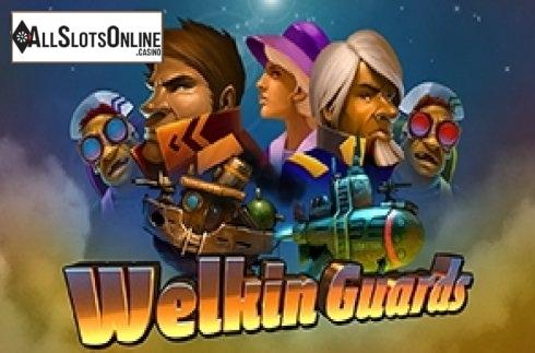 Welkin Guards