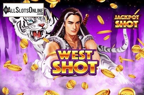 West Shot