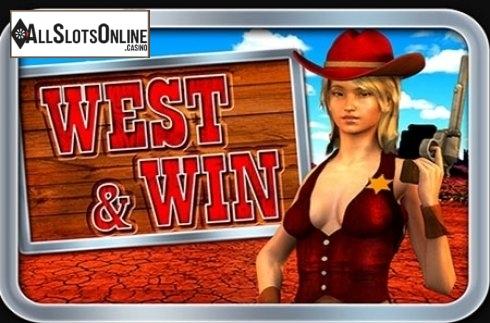 West & Win