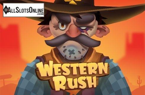 Western Rush
