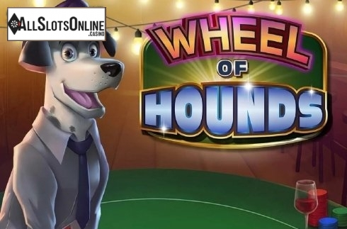 Wheel of Hounds