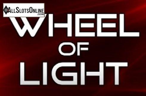Wheel of Light