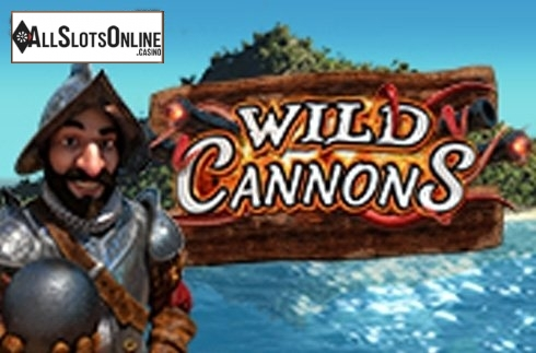 Wild Cannons