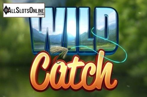 Wild Catch (Stormcraft Studios)