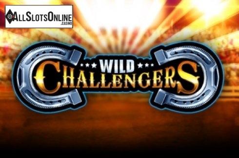 Wild Challengers