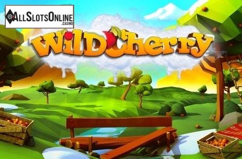 Wild Cherry (Pariplay)