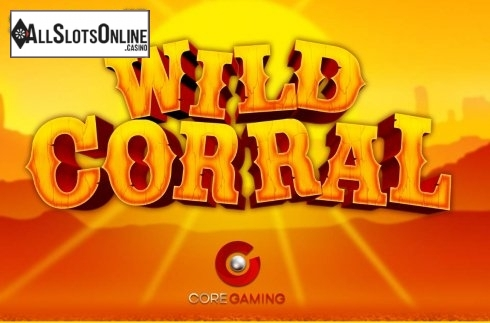 Wild Corral
