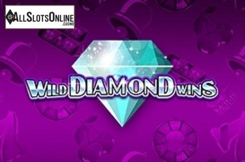 Wild Diamond Wins
