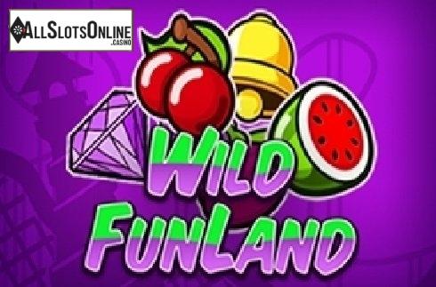 Wild Funland