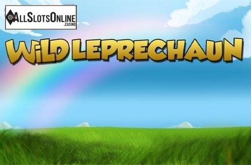 Wild Leprechaun (NetoPlay)