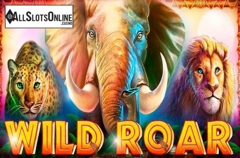 Wild Roar