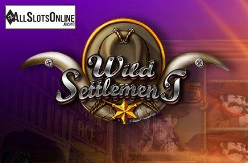 Wild Settlement