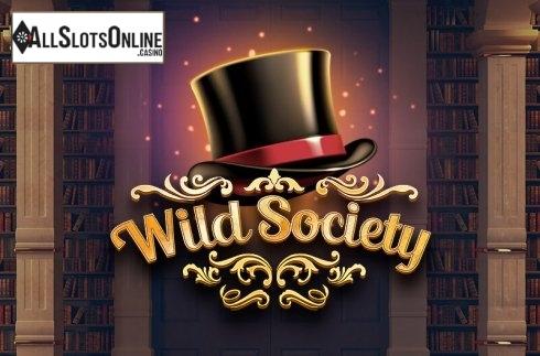 Wild Society