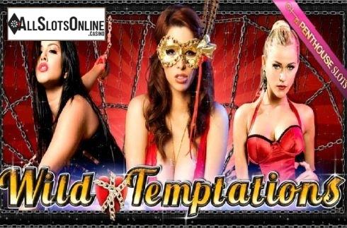 Wild Temptations Ultima