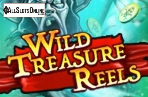Wild Treasure Reels