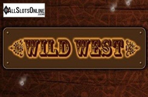 Wild West (Fazi)