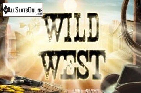 Wild West (X Room)
