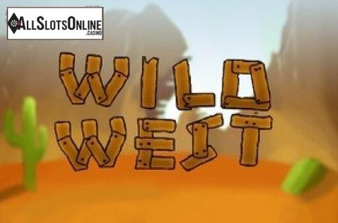 Wild West (TOP TREND GAMING)