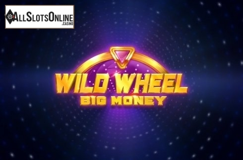 Wild Wheel