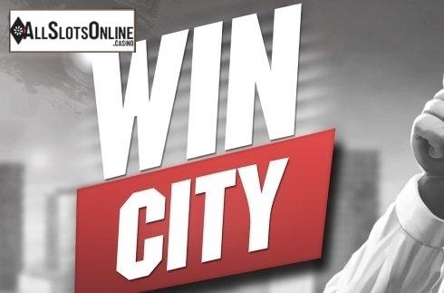 Win City HD