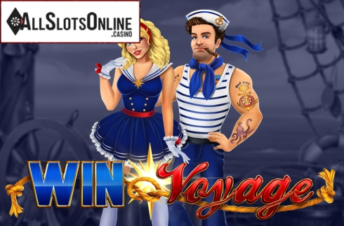 Win Voyage