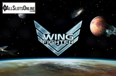 Wing Fighter