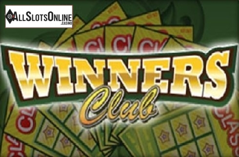Winner's Club Scratch