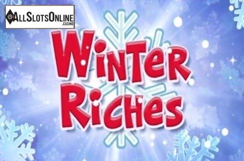 Winter Riches