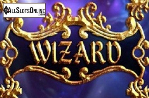 Wizard (Fazi)