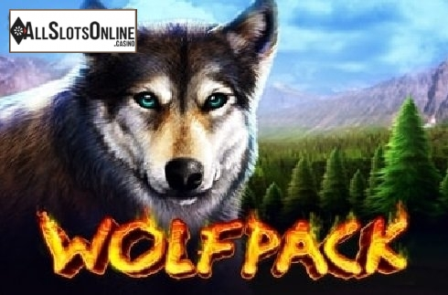 Wolf Pack (GMW)