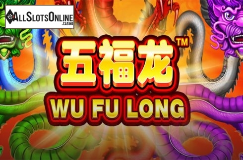 Wu Fu Long