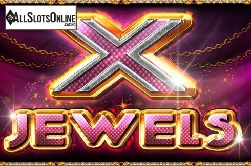 X-Jewels