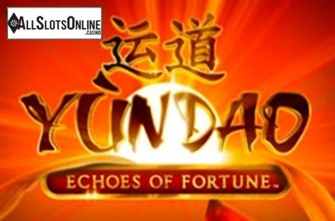 Yundao
