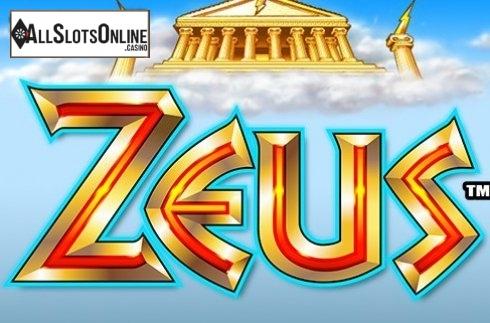 Zeus (WMS)