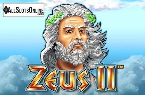 Zeus 2 (WMS)