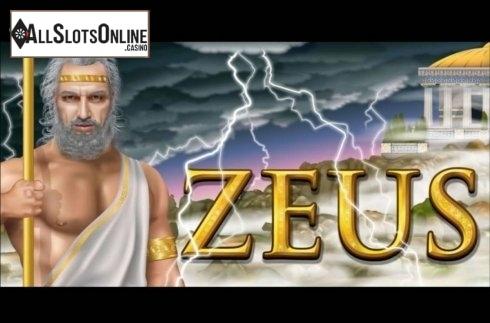 Zeus (Habanero Systems)