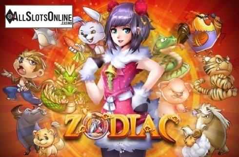 Zodiac (GamePlay)