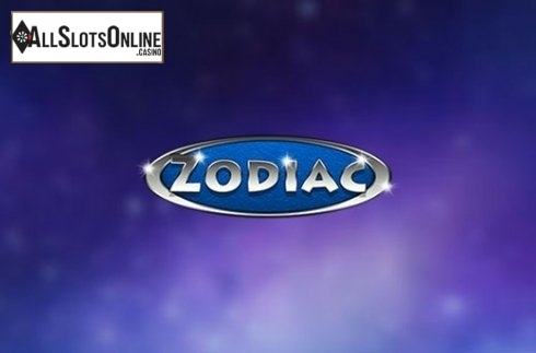 Zodiac (Tuko)