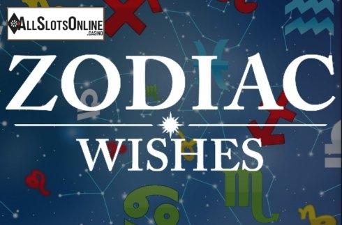 Zodiac Wishes