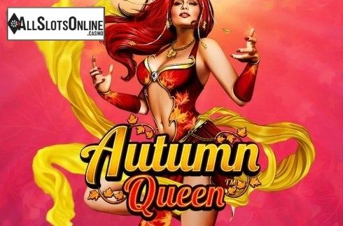 Autumn Queen™