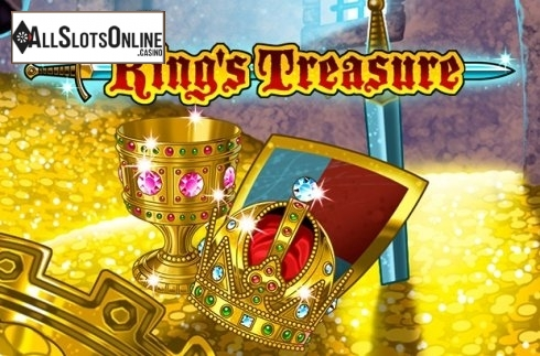 King´s Treasure