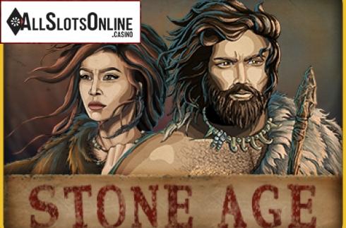 Stone Age (Endorphina)